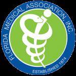 Florida-Medical-Association