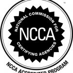 NCCA-Logo_w400